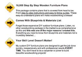 1 German Christmas Pyramid Woodworking Plans Free Download Pdf Video