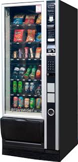 Tea Coffee Vending Machine Rental Basis Simple Coffee Vending Machine Hire Nz OnceforallUs Best Wallpaper 48