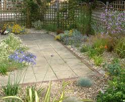 Small Picture Stunning Gravel Garden Design H79 For Home Decorating Ideas with