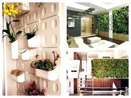 living wall planter large vertical garden indoor vertical gardening systems indoor living wall living room furniture living wall planter large vertical