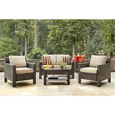 patio furniture at home depot. Hampton Bay Patio Furniture Large Size Of Chair Slipcovers At Home Depot A