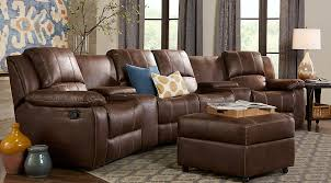 reclining living room furniture sets. Power Reclining Sofa $1,999. Shop Now Living Room Furniture Sets O