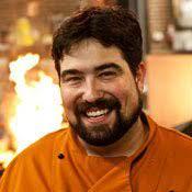 Nathan Glenn is on Fire | Jackson Free Press | Jackson, MS