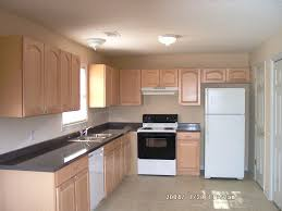 Washer And Dryer In Kitchen Kitchens