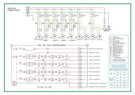 thermo king apu wiring schematic efcaviation com tripac apu alt code at Thermo King Tripac Apu Wiring Diagram