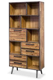 simply furniture quality furniture