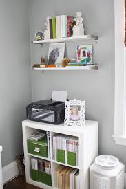 home office simple. home office simple design room decorating ideas work at