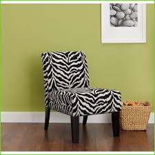 print accent chairs unique 135 best the beauty of zebra prints zebra chairs images on
