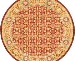 outdoor round rugs home depot area clearance 8x10