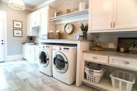 Laundry Room Accessories Decor Amazing Laundry Room Accessories Decor Full Size Of Interior Room Wall