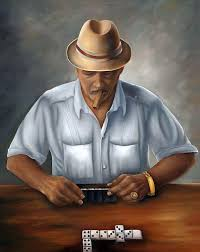 Image result for cigar art