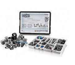 <b>LEGO Education</b> купить в интернет-магазине, <b>конструктор</b> ЛЕГО ...