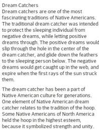 The Meaning Behind Dream Catchers 100 best Dream Catchers images on Pinterest Dream catchers Dream 1