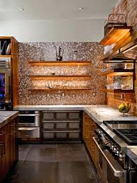 red tile backsplash kitchen kitchen cool kitchen ideas custom glass kitchen  kitchen ideas custom glass tile . red tile backsplash ...