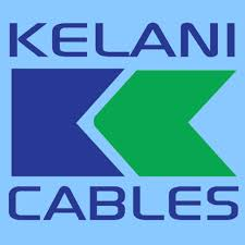 Kelanicablewsc By Sl Robotics Solutions Private Limited