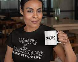 Is the top consumer and importer of coffee. Coffee And Contracts Etsy