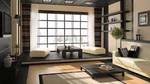styles of furniture design. Styles Of Furniture Design