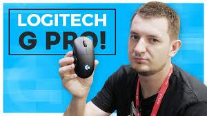 <b>Logitech</b> G <b>Pro</b> Wireless - <b>МЫШЬ</b>, КЛАВИАТУРА, НАУШНИКИ! | Не ...