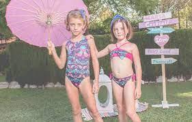 We did not find results for: Banador Nina Azul Belen Zotano Swimwear