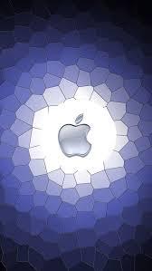 cool apple logo wallpaper for ipad. apple inc logos iphone wallpaper cool logo for ipad