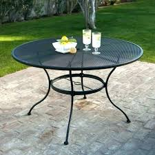 patio table table umbrella patio end tables medium size of small patio table and chairs