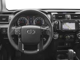 2018 toyota 4runner trd off road.  road 2018 toyota 4runner base price trd off road premium 4wd pricing driveru0027s  dashboard with toyota 4runner trd off road