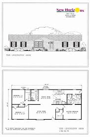 1600 sq ft ranch house plans with basement unique house plans for 2000 sq ft ranch