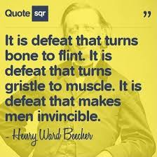 defeat quotes. 117 best quotes difficult idiots u0026 feeling defeated images on pinterest advice better life and corrie ten boom defeat