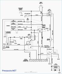 Motor wiring kohler mand starter diagram for dixon 60