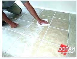 best tile and grout sealer tile and grout sealer tile and grout sealer guard spray home