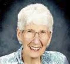 Myrna QUINN | Obituary | Calgary Herald