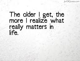 What Really Matters In Life Quotes Entrancing Quotes About What Delectable What Really Matters In Life Quotes