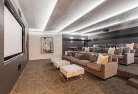 Small Picture Home Theater Ideas Design Accessories Pictures Zillow Digs