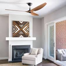 modern bedroom ceiling fans. Haiku Modern Bedroom Ceiling Fans