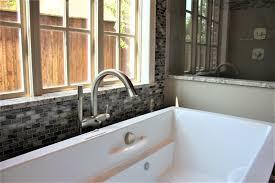 dallas bathroom remodeling. Dunlap 3 Kitchen And Bath Remodeling Dallas Bathroom