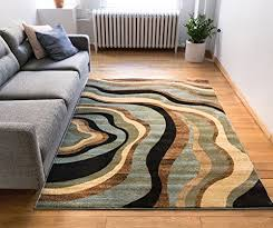 area rugs 8x10 modern authentic 8x10 outstanding large size of coffee for 16