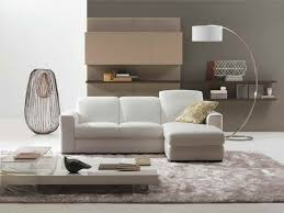 sofa designs for small living rooms at modern home designs