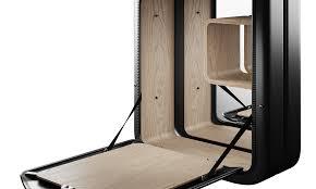Fuel Bespoke Design Bespoke Design Cabinet