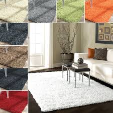 white shag rug target. Full Size Of White Fur Rug Cheap Awesome Colorful Shag Area Rugs Target On Cozy Dark T