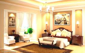 bedroom layout ideas bedrooms decorate faultless master sample consumate interior design for bedroom layout design