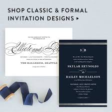 holiday & christmas cards, wedding invitations, photo gifts, home Wedding Invitation Affiliate Program petite invitations (4 25\