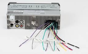 boss bv9555 wiring harness diagram wiring diagram tutorial Boss Double Din Navigation at Boss Bv9555 Wiring Diagram