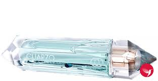 Sapphire <b>Cuarzo The Circle</b> perfume - a fragrance for women and men