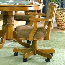 kitchen chair with wheels dining room chairs with wheels kitchen chairs wheels marvelous on inside wonderful kitchen chair with wheels