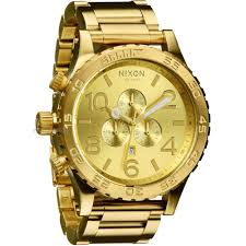 expensive gold watches for men best watchess 2017 the inexpensive watch gentleman s gazette