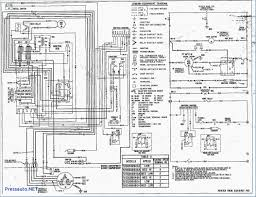 Ruud Electric Furnace Wiring Schematic