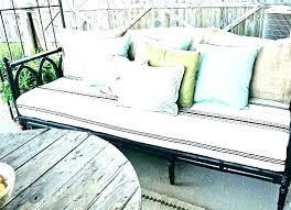 outdoor storage patio furniture outdoor cushion storage ideas outdoor patio furniture cushion storage patio furniture cushion
