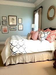 master bedroom color palette interior master bedrooms incredible best bedroom images on for from master master bedroom color palette ideas