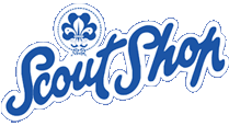 Afbeeldingsresultaat voor scouting scoutshop logo