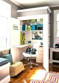 home office closet organization home. Wonderful Organization Office Closet Organization Ideas Shelving  Home  Intended